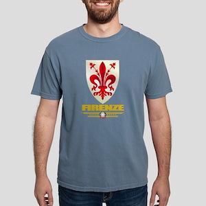 Firenze (Flag 10) T-Shirt