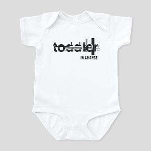 cool toddler Infant Bodysuit