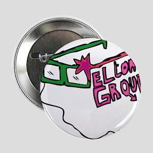 Elton Groupie Button