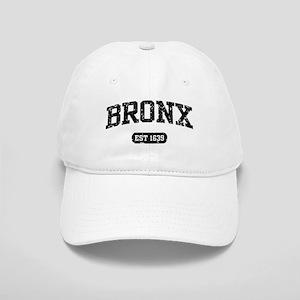 Bronx Est 1639 Cap