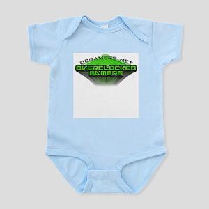 OCG Infant Creeper