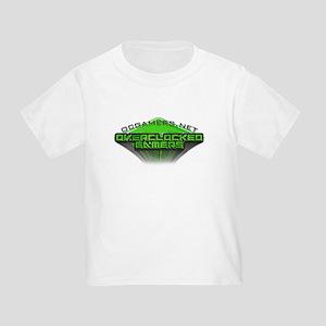 OCG Toddler T-Shirt
