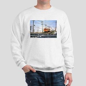 The Blimp Sweatshirt