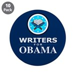 WRITERS FOR OBAMA 3.5