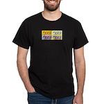 rockyspopart T-Shirt