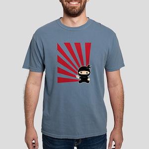 Little baby Ninja T-Shirt