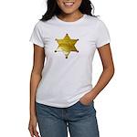 Licensed Junk Dealer Women's T-Shirt