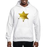 Licensed Junk Dealer Hooded Sweatshirt