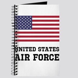 United States Air Force Journal