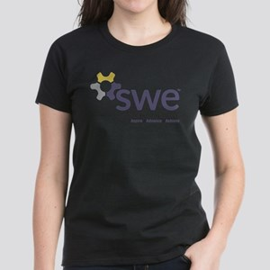 SWE Aspire, Advance, Achieve T-Shirt