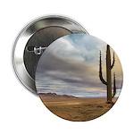"""Early Desert 2.25"""" Button"""