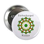 Turbocharged Human 2.25