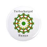 Turbocharged Human 3.5