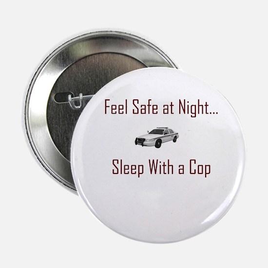 """Feel Safe""Button"