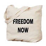 My 4th of July Shirt. Tote Bag