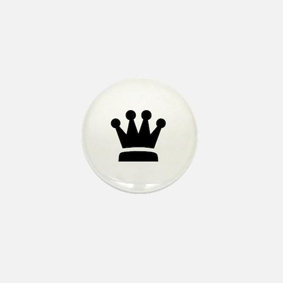 Unique Boardgame Mini Button