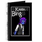 Bing's Journal