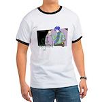 3-THEteeDESIGN T-Shirt