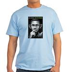 Barack Obama Light T-Shirt