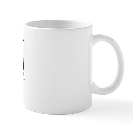 Loosers! Mug