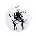 "240-Robert 3.5"" Button (100 pack)"