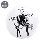 "240-Robert 3.5"" Button (10 pack)"