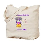 Wishables Gifts & Collectibles Tote Bag