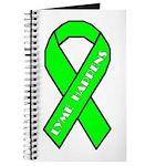Lyme Disease Awareness Journal