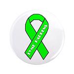 "Lyme Disease Awareness 3.5"" Button (100 pack)"