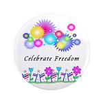 Celebrate Freedom 3.5