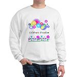 Celebrate Freedom Sweatshirt