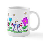 Celebrate Freedom Mug