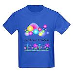 Celebrate Freedom Kids Dark T-Shirt