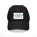 You Look So Good! Black Cap