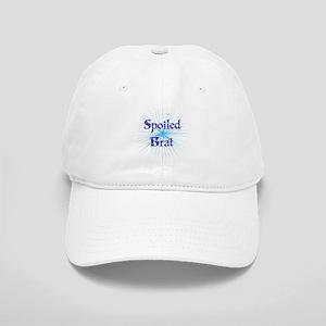 Spoiled Brat Cap