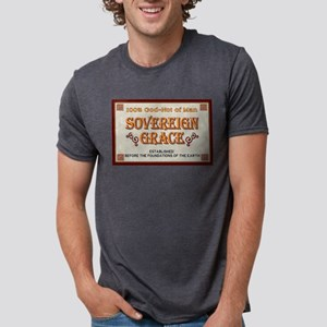Sovereign Grace Tee ~ T-Shirt