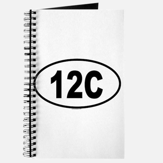 12C Journal