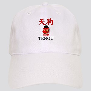 Tengu Cap