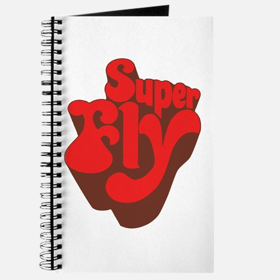 Superfly Journal