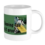 AgilityFunTanith2_2150x2150 20 oz Ceramic Mega Mug
