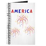 America's Fireworks Journal