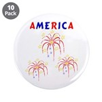 America's Fireworks 3.5