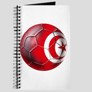 Tunisian Football Journal