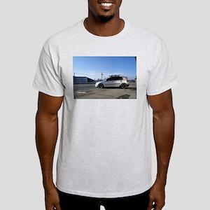 ENRGZR Light T-Shirt