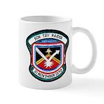 Son Tay Raider Mug