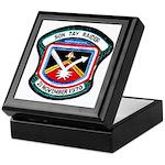 Son Tay Raider Keepsake Box