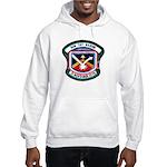 Son Tay Raider Hooded Sweatshirt