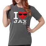 I LOVE JAX T-Shirt