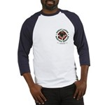 GLMR Wear Baseball Jersey