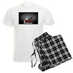 Iknife Logo Pajamas